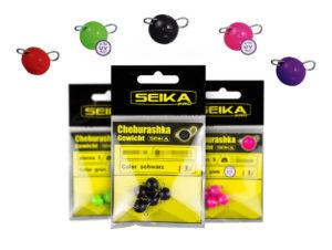 Seika Pro Cheburashka