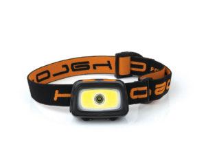 Fox Halo Multi Colour Headtorch Kopflampe