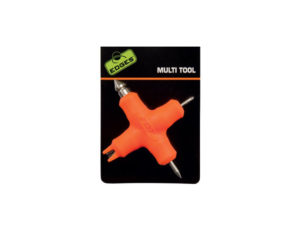 Fox Edgtes Multi Tool