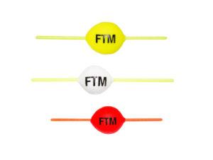 FTM Steckpilot