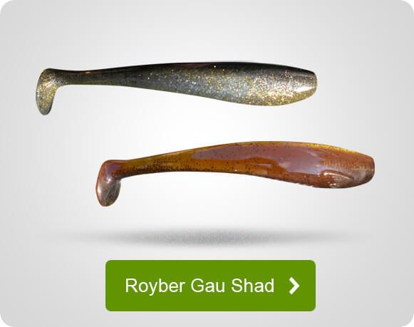 Royber Gau Shad
