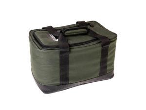 Zeck Fishing Cooling Bag Pro Kühltasche