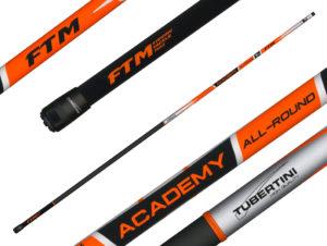 FTM Academy