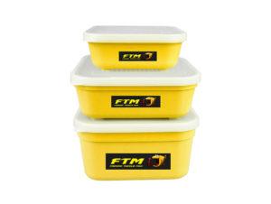 FTM Baitbox