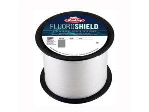 Berkley Fluoro Shield Großspule