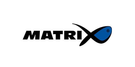 Equipment zum Angeln von Matrix