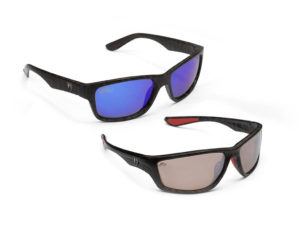 Fox Rage Eyewear Camo Edition
