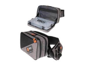 Zeck Fishing Sling Bag 5000