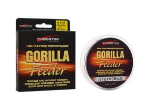 Tubertini Gorilla Feeder