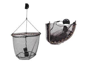 Zeck Fishing Roping Wall Net